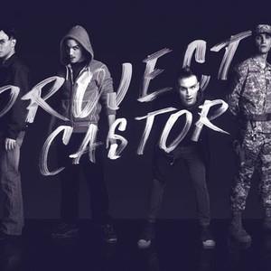 <em>Orphan Black</em> Season 3: Project Castor