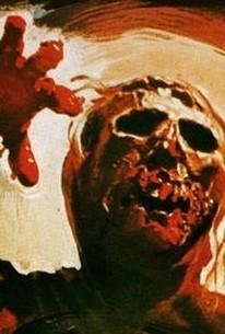 Le Notti del terrore (Burial Ground: The Nights of Terror) (The Zombie Dead)