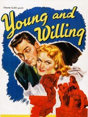 Young and Willing