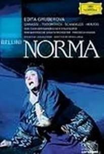 Edita Gruberova: Bellini: Norma