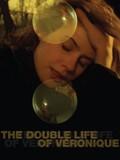 La Double Vie de V�ronique (The Double Life of Veronique)