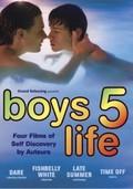 Boys Life 5
