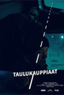 Taulukauppiaat (The Painting Sellers)