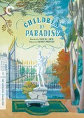 Children of Paradise (Les Enfants du Paradis)