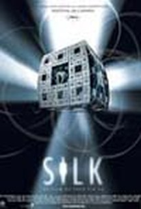 Gui si (Silk)