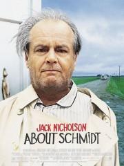 About Schmidt