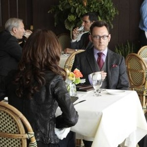Person Of Interest - Rotten Tomatoes