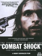 Combat Shock (Fuerza en combate)
