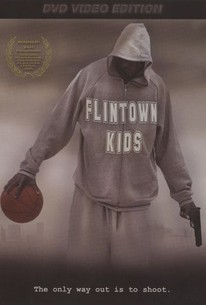 Flintown Kids