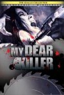 Mio caro assassino (My Dear Killer)