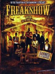 Freakshow