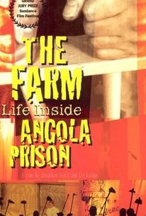 The Farm: Life Inside Angola Prison
