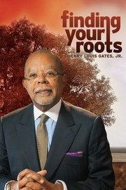 Finding Your Roots With Henry Louis Gates Jr.: Season 2