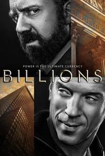 billion dollar buyer season 1 online