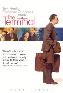 the terminal 2004 torrent download