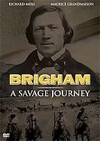 Brigham