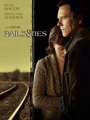 Rails & Ties
