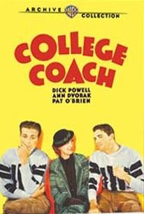 College Coach (Football Coach )