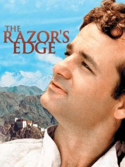 All Bill Murray Movies Ranked 17