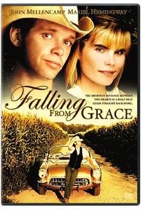 Falling from Grace