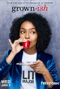 download blackish season 1 episodes
