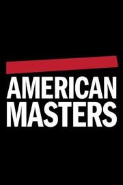 American Masters: Season 17