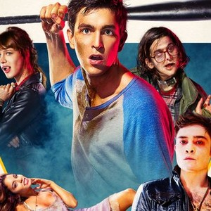 The Kitchen Sink (2015) - Rotten Tomatoes