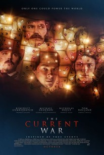 the 33 movie smotret online