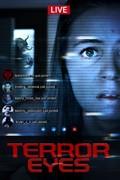 Terror Eyes