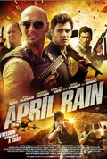 April Rain