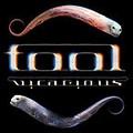 Tool - Vicarious