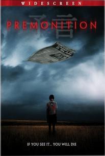 Yogen (Premonition)