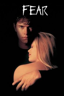 Fear 1996 Rotten Tomatoes