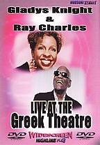 Live at the Greek Theatre: Together