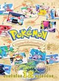 Pokemon - The Adventures in the Orange Islands