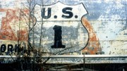 Route One USA