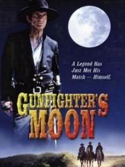 Gunfighter's Moon