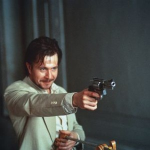watch leon the professional online free مترجم