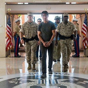 Mission: Impossible Rogue Nation (2015) - Rotten Tomatoes