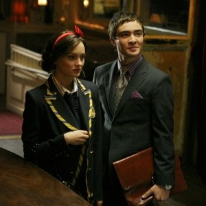 download torrent gossip girl season 1