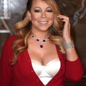 Mariah Carey Rotten Tomatoes