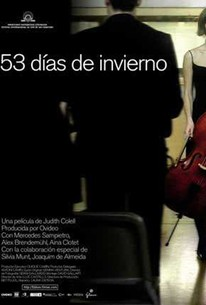 53 Winter Days