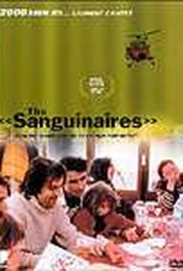 The Sanguinaires: 2000 Seen By...