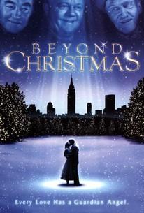 Beyond Tomorrow (Beyond Christmas)