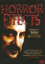 Horror Effects
