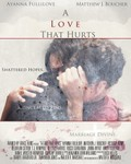 A Love That Hurts