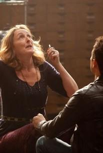 True Blood - Season 3 Episode 10 - Rotten Tomatoes