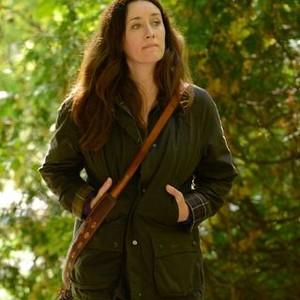 Orphan Black: Season 2, Episode 2, Mrs. S (Maria Doyle Kennedy)