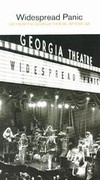 Widespread Panic - Live From the Georgia Theatre
