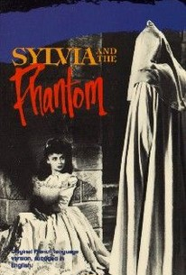 Sylvie et le fantome
